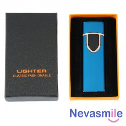 Electronic lighter...